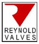 Reynold Valves